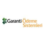Referanslar_Garanti_odeme