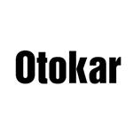Referanslar_Otokar