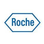 Referanslar_Roche