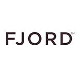 Referanslar_fjord