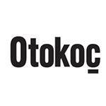 Referanslar_otokoc