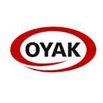 Referanslar_oyak