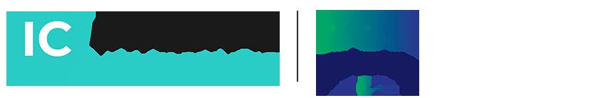 IC_CCE_Logo_web