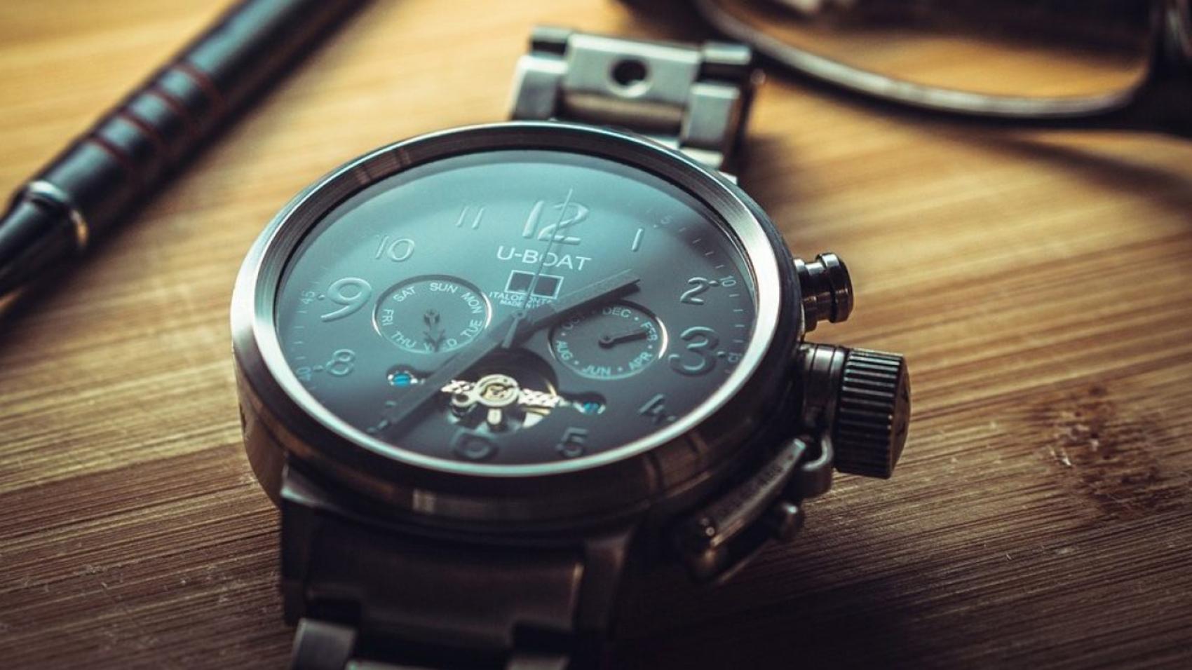 clock-1461689_1280-e1488220928461-1-1270x714